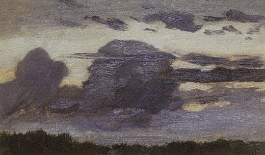 Облака2.