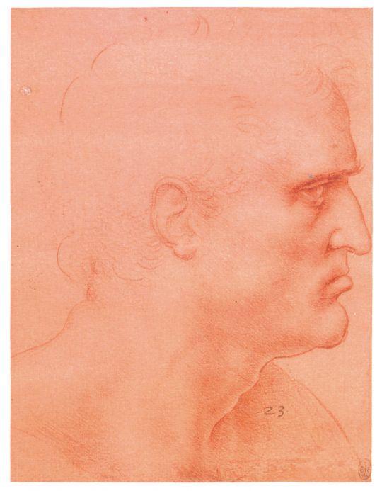 Рисунок 74
