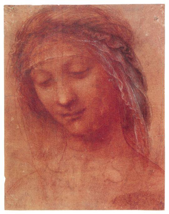 Рисунок 77
