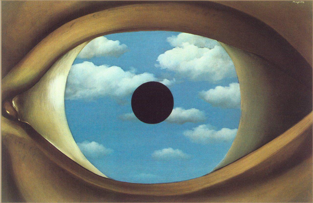 http://realgallery.ru/copy_pictures/orig/1041128.jpg?22.06.10.12.22.38