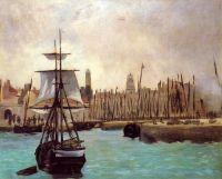 Порт Кале