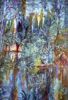 Озеров в Вилабертране