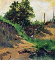 Пейзаж1.
