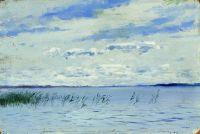 Озеро1.