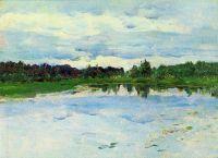 Озеро2.