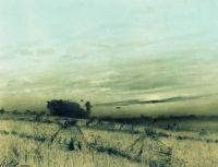 Сжатое поле.