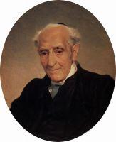 Портрет писателя и политического деятеля Тарентского архиепископа Джузеппе Капечалатро.