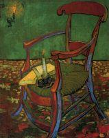 Кресло Поля Гогена