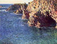Залив Антиб