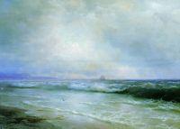 Прибой 1888