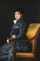 Донна Тереза Суреда
