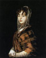 Франциска Сабаса и Горсия
