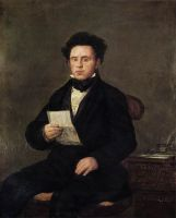 Хуан Баутиста