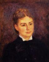 Мадам Поль Берар