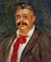Уильям Малфэлд