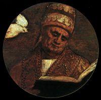 Св. Григорий Великий