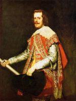 Король Филипп