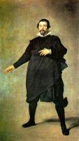 Пабло де Вальядолид