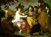 Пьяницы (Правило Вакха)