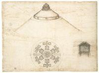 Рисунок 25
