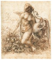 Рисунок 34