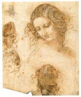 Рисунок 35