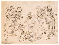 Рисунок 39