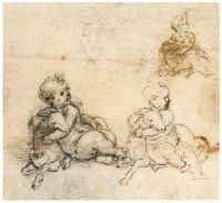 Рисунок 45