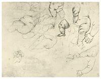 Рисунок 48