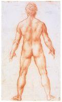 Рисунок 55