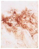 Рисунок 56