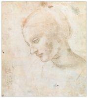 Рисунок 58