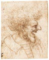 Рисунок 65