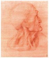Рисунок 72