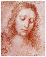 Рисунок 76