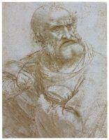 Рисунок 81