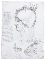 Рисунок 97