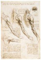 Рисунок 108