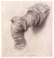 Рисунок 111