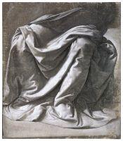 Рисунок 113