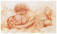 Рисунок 115