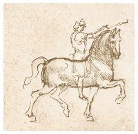 Рисунок 130