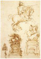 Рисунок 136
