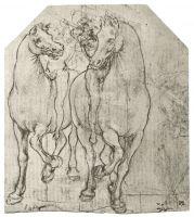 Рисунок 137