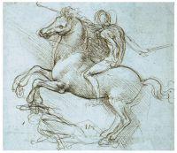 Рисунок 138