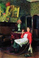 Без хозяина. 1911