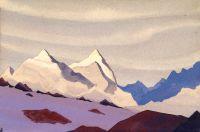 Западные Гималаи