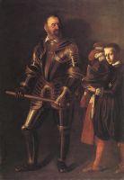 Алоф де Винякурт, 1608