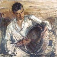 Барабанщик (1908)