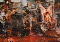 Бойня (1919)